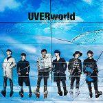 [Single] UVERworld – 一滴の影響 (Extra Edition) (2017.02.01/AAC/RAR)