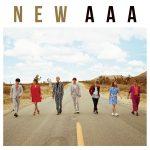 AAA – NEW (2016.06.08/RAR/MP3)