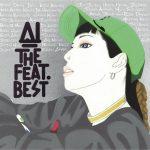 [Album] AI – THE FEAT. BEST (2016.11.02/MP3/RAR)