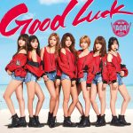 [Single] AOA – Good Luck (2016.08.03/MP3/RAR)