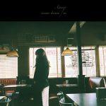 [Single] Aimer – insane dream / us (2016.07.06/MP3/RAR)