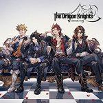 [Single] The Dragon Knights ~GRANBLUE FANTASY~ (2016.11.23/MP3/RAR)