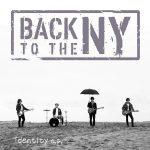 [Single] BACK TO THE NY – identity e.p. (2016.02.29/RAR/MP3)