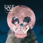 [Album] BAND-MAID – Just Bring It (2017.01.11/MP3/RAR)