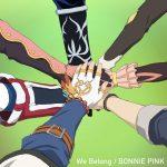 [Single] BONNIE PINK – We Belong (2016.03.24/RAR/MP3)