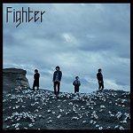 [Single] KANA-BOON – Fighter (2017.01.29/MP3/RAR)