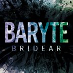 [Album] BRIDEAR – BARYTE (2016.03.23/RAR/MP3)