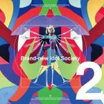 [Album] BiS – Brand-new Idol Society2 (2016.11.16/MP3/RAR)