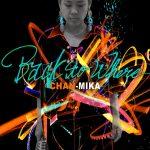 [Album] CHAN-MIKA – Back to Where (2016.02.10/RAR/MP3)