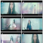 [MUSIC VIDEO] 安室奈美恵 – Just You and I (2017.05.23/MP4/RAR)