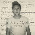 [Single] Niall Horan – This town (2016.10.07/MP3/RAR)