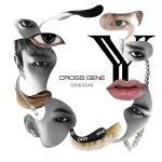 [Album] CROSS GENE – YING YANG (2016.06.29/MP3/RAR)