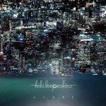 [Album] Hello Sleepwalkers – シンセカイ (2017.02.15/MP3/RAR)