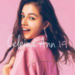 [Single] Celeina Ann – 19 (2016.03.04/RAR/MP3)