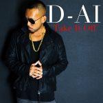 [Single] D-AI – Take It Off (2016.03.18/RAR/MP3)