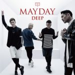 [Single] DEEP – MAYDAY (2016.03.16/RAR/MP3)