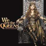[Single] 浜崎あゆみ – We are the QUEENS (2016.09.30/MP3/RAR)