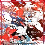 [Single] DJ OKAWARI – Yours (2016.11.30/MP3/RAR)