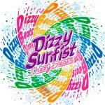 [Album] Dizzy Sunfist – Dizzy Beats (2016.03.16/MP3/RAR)