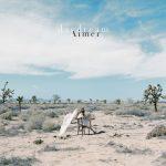 [Single] Aimer – Falling Alone (2016.08.19/MP3/RAR)
