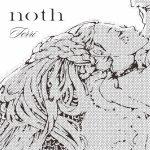 [Album] Ferri – NOTH (2016.08.03/MP3/RAR)