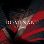 [Album] folca – DOMINANT (2017.02.22/AAC/RAR)