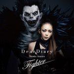 [Single] 安室奈美恵 – Fighter (2016.10.26/MP3/RAR)