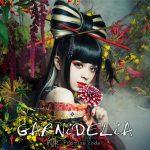 [Single] GARNiDELiA – 約束 -Promise code- (2016.08.03/MP3/RAR)