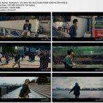 [MUSIC VIDEO] ナルバリッチ – It's Who We Are (2017.05.24/MP4/RAR)