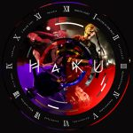 [Album] HaKU – HaKU – (2016.08.10/MP3/RAR)