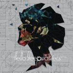[Album] Hello Sleepwalkers – Planless Perfection / Nameless Fiction (2016.03.23/RAR/MP3)