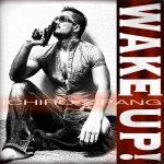 [Single] ICHIRO ZIPANG – WAKE UP! (2016.03.14/RAR/MP3)
