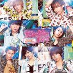 [Single] Kis-My-Ft2 – Sha la la☆Summer Time (2016.08.24/MP3/RAR)