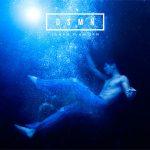 [Album] JUNHO (From 2PM) – DSMN (2016.07.20/MP3/RAR)