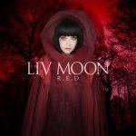 [Album] Liv Moon – R.E.D (2016.11.09/AAC/RAR)