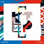 [Album] KEYTALK – KTEP COMPLETE (2016.07.06/MP3/RAR)