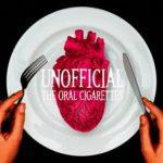 [Album] THE ORAL CIGARETTES – UNOFFICIAL (2017.02.01/Hi-Res FLAC/RAR)