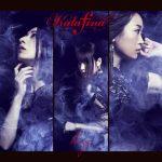 [Album] Kalafina – blaze – (2016.08.10/MP3/RAR)