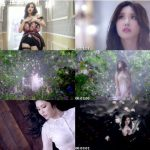 [MV] 전효성 Hyosung – Find Me (2016.03.28/MP4/RAR)