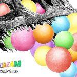 Kis-My-Ft2 – I SCREAM (2016.06.22/MP3/RAR)