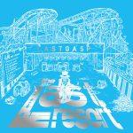 [Album] LASTGASP – the Last resort (2015.07.01/RAR/MP3)