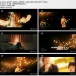 [MUSIC VIDEO] SILENT SIREN – AKANE (2017.05.24/MP4/RAR)