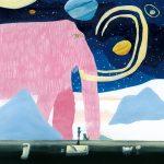 [Album] LUCKY TAPES – CIGARETTE & ALCOHOL (2016.07.06/MP3/RAR)