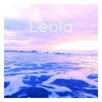 [Single] Leola – I & I アニメサイズ (2016.10.20/MP3/RAR)