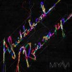 [Single] MIYAVI – Raise Me Up (2016.04.13/RAR/MP3)