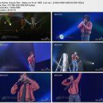 [MUSIC VIDEO] 鬼龍院翔 from ゴールデンボンバー – 夏の日の1993 -Live ver.- (2017.05.24/MP4/RAR)