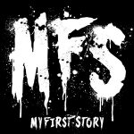 MY FIRST STORY – Missing You (2016.06.05/MP3/RAR)