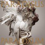 [Single] MYTH & ROID – Paradisus-Paradoxum (2016.08.24/MP3/RAR)