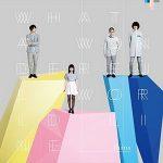 [Album] fhána – What a Wonderful World Line (2016.04.27/Hi-Res FLAC/RAR)