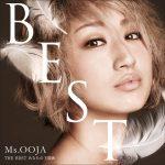 [Single] Ms.OOJA – Be…duet with 黒沢薫 (2016.03.02/RAR/MP3)